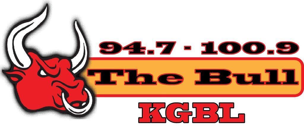 Kansas City Radio Television